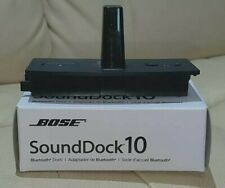Bose SoundDock 10 Bluetooth Adapter (Genuine)