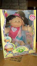 Cabbage Patch Kid Doll Playalong Magic Glow Surprize