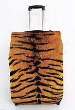 Markenlose Reisekoffer & -taschen