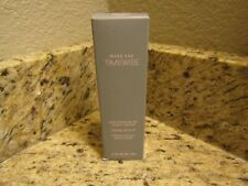 MARY KAY TIMEWISE AGE MINIMIZE 3D NIGHT CREAM 1.7 FL OZ NEW IN BOX