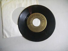 JERRY LEE LEWIS good golly miss molly/i can't trust me in your SUN   CANADA 45