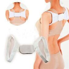 1pc Corss Adult Belt Corrector Hump Correction Back Unisex Shaping Posture Brace