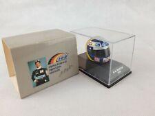 Helm Helmet Heinz-Harald Frentzen Red Bull Sauber Ford • 1995 • Minichamps • 1:8