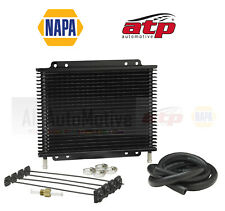 Auto Trans Oil Cooler-4WD NAPA/AUTOMATIC TRANS PARTS-ATP 17510