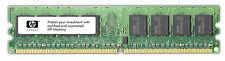 Network Server ECC DDR4 SDRAM