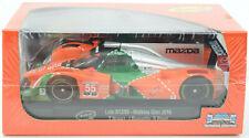 "Slot It ""Mazda"" Lola B12/80 - 2016 Watkins Glen 1/32 Scale Slot Car CA39C"