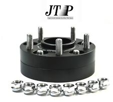2x 20mm Safe Wheel Hub Spacer 5x114.3 fit for Honda Odessey,CRX,CRZ,CRV,Prelude
