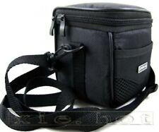 New Camera Bag Case for Nikon P510 L340 L830 L840 P530 L330 P600 P610 J1 V1