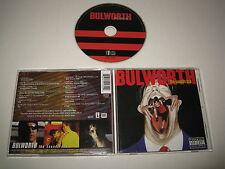 Bulworth/Colonna sonora/Robert forza (Interscope/Ind 90160) CD Album