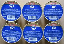 HUNGARIAN DUCK LIVER PATE WITH 35% FOIE GRAS - FREE SHIPPING FROM SOURCE