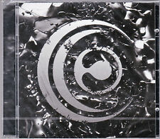 CD 13T INCLUS 1T BONUS CROSSFAITH APOCALYZE DE 2013 NEUF SCELLE