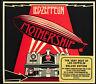 Led Zeppelin Mothership deluxe edition CD 3-disc NEW digipak case