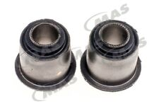Suspension Control Arm Bushing Kit Front Upper MAS BB9468