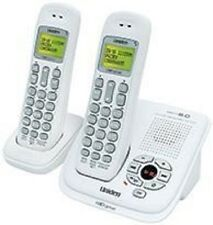 UNIDEN 1035+1 DECT Digital Technology Cordless Phone System