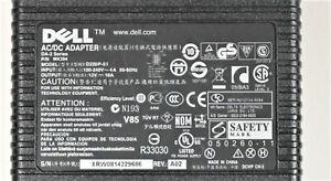Dell D220P-01 Delta Power Supply MK394 0MK394 220 WATT POWER SUPPLY *WARRANTY*