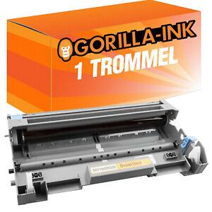 Trommel-Einheit XL für Brother HL-5200 DCP-8065P DCP-8065DN HL-5240 L DR3100