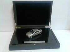 Mercedes CLS C218 1:43 MB Top Executive Club gift set RARE Polish issue 2011 MIB