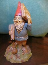 Tom Clark Gnome 'Lance' Crackers 1984 Collectible