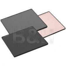 """Schneider 4x4"""" Starter Filter Kit ND9 Black Frost & True-Polarizer 68-884401"""