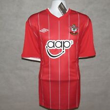 e3d8a9e52 Umbro Southampton Home Football Shirts (English Clubs) for sale | eBay