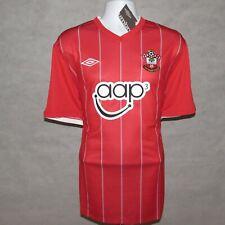 1fe723b8af9 Umbro Southampton Home Football Shirts (English Clubs) for sale | eBay