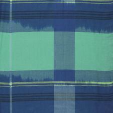 Anna Maria Horner WOAH006 Loominous Big Love Midnight Cotton Fabric By Yd