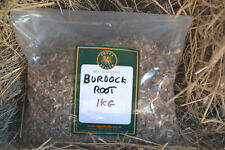 Burdock Root 1kg