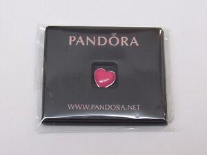 Pandora Love Mini Petite Charm 4 Lockets COMBINE  MINI CHARMS & SAVE$ Love