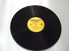 "Traxmen – F..... N'Suckin!! - Disco Mix 12"" 45 Giri Vinile ITALIA 1994 House"