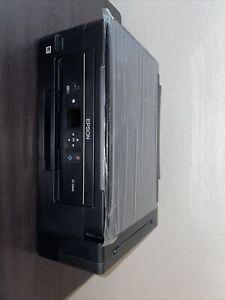 Epson Expression ET-2650 Eco-tank Printer