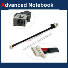 New DC Power Jack Harness Cable for Acer Chromebook CB3-431 50.GC2N5.003 #6