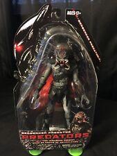 NECA Predators Movie Berserker Predator 7in Action Figure NECA Toys - Unmasked