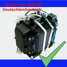 AOYUE 850 850C 909 968 Heißluftlötstation Ersatzteil Heißluftkompressor