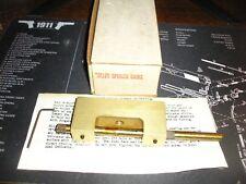 B-Square Bullet Spinner