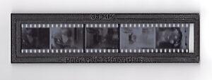 35 mm film holder for select Canon, Epson, HP Film Scanners - Full Width