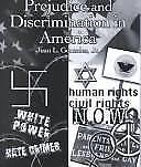 Prejudice and Discrimination in America by Juan L. Gonzales (2006, Paperback, R…