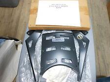NOS Yamaha 1981 - 1983 XJ550 XJ 550 Luggage Carrier ABA-5K551-00