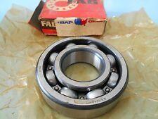 Wheel Hubs Bearings For Peugeot 504 Ebay