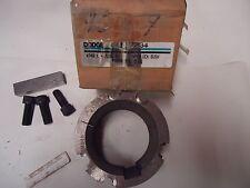 """DODGE 117704 4040 X 4-7/16"""" TAPER LOCK BUSHING """"New"""""""