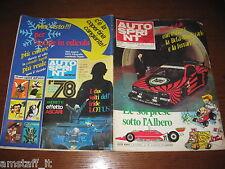 AUTOSPRINT 1979/51-52=RICCARDO PATRESE=LANCIA BETA MONTECARLO=