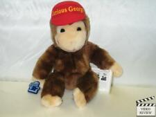 Curious George Heirloom * Special Edition * Applause *