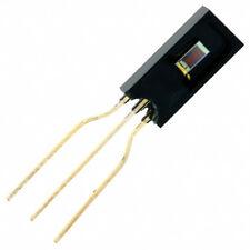 1pc Honeywell Hih-4000-001 Relative Humidity Sensor; Hygrometer Moisture New Usa