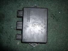 Yamaha SRX 700 CDI Box 1999