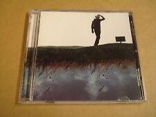 CD / SAEZ - JOURS ÉTRANGES