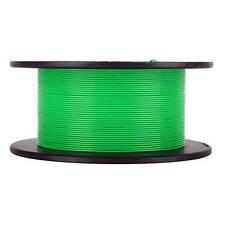 ORIGINAL COLIDO Verde PLA 1.75mm 3d Impresora Filamento Carrete - 500g (lfd004g)