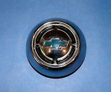 1951 1952 Chevrolet Chevy NOS steering wheel horn beep button GM # 757804 New