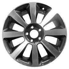 """Kia Optima 2011 2012 2013 18"""" 8 Spoke Factory OEM Wheel Rim C 74653"""