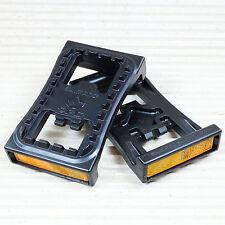 SHIMANO SM-PD22 Pedalaufsatz schwarz FÜR SPD PD-M 959 770 520 540 MTB Pedal