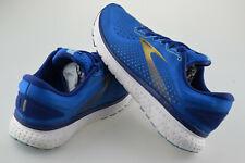 Brooks  Glycerin 18 Men running shoe choose color/size