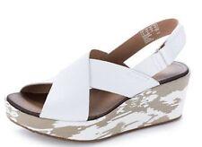 Platforms, Wedges Wide (E) Sandals & Beach Shoes for Women